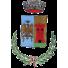 Logo Comune di Barrafranca